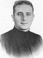 P Vasile Barbat